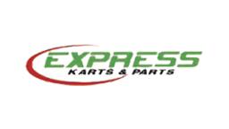 Express Karts & Parts