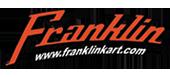 Franklin Motorsports