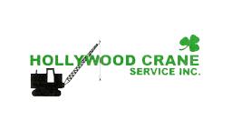 Hollywood Crane Service
