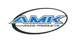 AMK Race Products