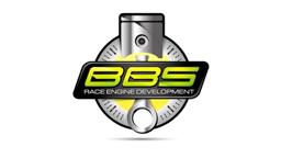 BBS Technologies